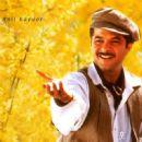 Anil Kapoor Shoots