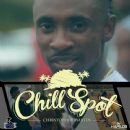 Chris Martin - Chill Spot