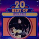20 Best Of Melanie