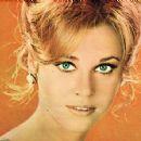 Jane Fonda - 454 x 354