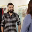 Ask Laftan Anlamaz : Episode 28 - 454 x 303