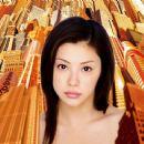 Aya Matsuura - Naked Songs