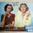 Forgotten Women - 454 x 361