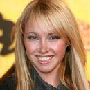 Jennifer Tisdale - 240 x 312