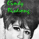 Cindy Birdsong