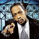 Katt Williams - 250 x 250
