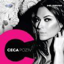 Svetlana-Ceca Raznatovic - Poziv