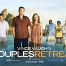 Couples Retreat Wallpaper