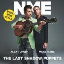 Alex Turner - 454 x 591