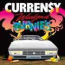 Curren$y Album - Weekend At Bernie's