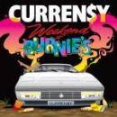 Curren$y Album - Weekend At Bernie's