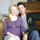 Scott Baio and Renee Sloan