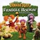 Jim Henson - Fraggle Rockin': A Collection