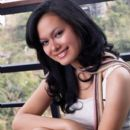 Sports broadcasters by nationality