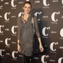 Eva Padberg - Mercedes Benz Fashion Week - C'est tout Show  - 19.01.2011 - 454 x 681