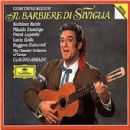 Il barbiere di Siviglia (The Chamber Orchestra of Europe feat conductor: Claudio Abbado)