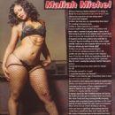 Maliah Michel - 454 x 599