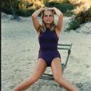 Candice Bergen - 454 x 570