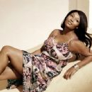 Toccara Jones - 454 x 349