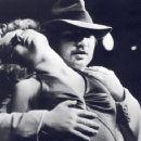 Rainer Werner Fassbinder - 454 x 357