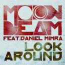 Moonbeam Album - Look Around