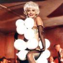Joanne Woodward - 454 x 608