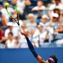 Venus Williams – 2018 US Open in New York City Day 1 - 454 x 651