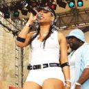Trina (rapper)