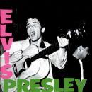 Elvis Presley - Elvis Presley [1956]