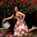 Valerie Bertinelli - Prevention Magazine Pictorial [United States] (September 2011) - 356 x 514