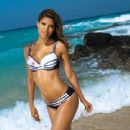 Analu Campos - Feba Swimwear