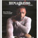 Idris Elba - 454 x 679