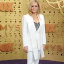 Samantha Bee – 71st Emmy Awards in Los Angeles - 454 x 681