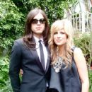 Nathan Followill and Jessie Braylin - 454 x 605