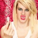 Chris Crocker Hot Mess~ - 213 x 320