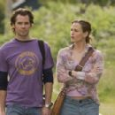 Jennifer Garner - Catch And Release Promotional Photos