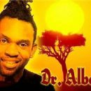 Dr. Alban - 450 x 337