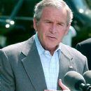 George W. Bush - 376 x 490