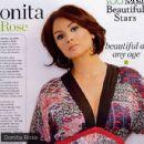 Donita Rose - 454 x 431