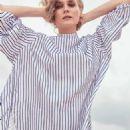 Diane Kruger - Elle Magazine Pictorial [France] (21 July 2017) - 454 x 667
