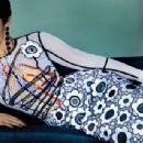 Ruth Negga - Vogue Magazine Pictorial [United States] (January 2017) - 454 x 308