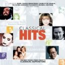 James Horner - Classical Hits