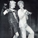 Mame (musical) Original 1966 Broadway Cast. Music & Lyrics By Jerry Herman