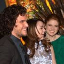 """Game Of Thrones"" Exhibition - New York Opening"