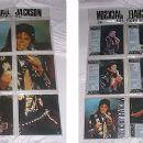 Souvenir Singles Pack