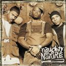 Naughty By Nature - Nineteen Naughty Nine-Nature's Fury