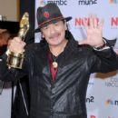 Carlos Santana - 435 x 580