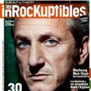 Sean Penn - 454 x 584