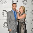 The Paley Center Presents An Evening with Melissa & Joey - 454 x 757