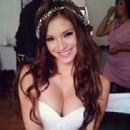 Darlene Rosas